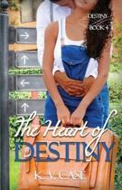 The Heart of Destiny