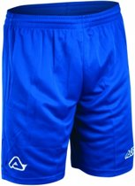 Acerbis Sports ATLANTIS SHORTS ROYAL BLUE S
