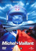 Michel Vaillant (D) (dvd)