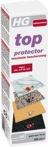 HG Topprotector - 100 ml