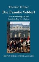 Die Familie Seldorf