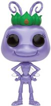 Funko Pop! Disney Princess Atta - #228 Verzamelfiguur