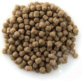 Koivoer Wheat germ Coppens 6mm 15 kg