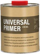 Zwaluw universal primer (250ml)