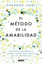 El M�todo de la Amabilidad / The Kindness Method
