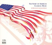 The Story Of American Classica