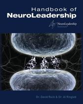 Handbook of Neuroleadership