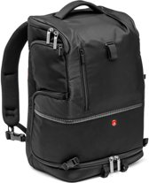 Manfrotto Tri Backpack L MA-BP-TL