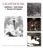Lighthouse/Suite Feeling/