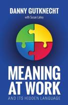 Meaning at Work