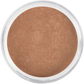 Creative Cosmetics Bronzer Cold Sun| Minerale Make-up & Dierproefvrij
