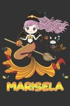 Marisela: Marisela Halloween Beautiful Mermaid Witch Want To Create An Emotional Moment For Marisela?, Show Marisela You Care Wi