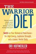 The Warrior Diet, 2nd Edition