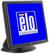 Elo Touchsystems 1915L - Monitor