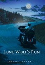 Lone Wolf's Run