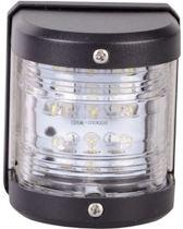 Talamex LED zwart Heklicht