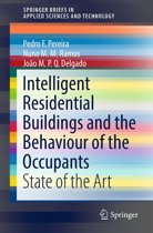 Intelligent Residential Buildings and the Behaviour of the Occupants