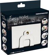 Fancy Wallet 3DS / DSi / NDS Lite - Wit