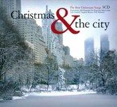Christmas & the City