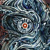 Doom Machine (Col)