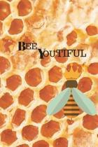 Bee Youtiful