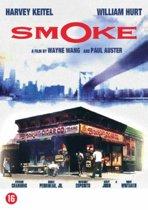 Speelfilm - Smoke