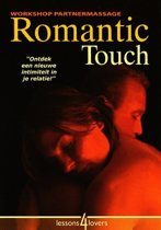 Cursus Romantische Erotische Partner Massage Romantic Touch