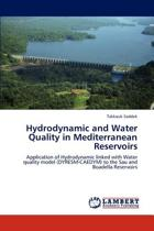 Hydrodynamic and Water Quality in Mediterranean Reservoirs