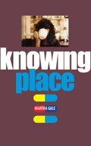 Knowing Place