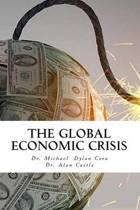 The Global Economic Crisis