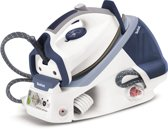 Tefal Fast Heat up Express Anti-Calc GV7466 - Stoomgenerator