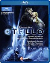 Otello Salzburg 2016 Bd