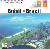 Bresil (Brazil)