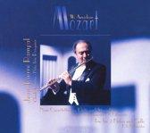 Jean Pierre Rampal Spielt W.A. Mozart