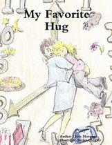 My Favorite Hug