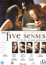 Five Senses, The
