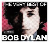 Very Best Of Bob Dylan (Deluxe)