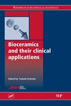 Bioceramics and their Clinical Applications