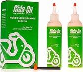 Ride-on Voor scooter