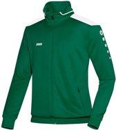 Jako Copa Trainingsvest - Sweaters  - groen - 104