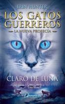 Gatos-Nueva Profecia 02. Claro de Luna
