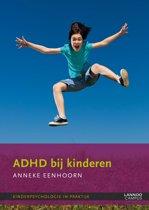 Kinderpsychologie in praktijk: ADHD bij kinderen