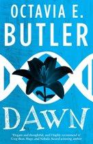 Dawn (Lilith's Brood – Book One)