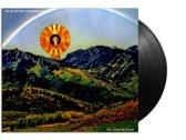 De Lachende Derde (Limited Edition) (LP)
