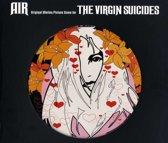 The Virgin Suicides (Boxset)