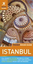 Pocket Rough Guide Istanbul (Travel Guide)