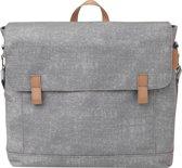 Maxi Cosi Modern Bag Nomad Grey - 2018