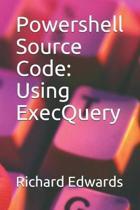 Powershell Source Code