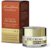 Rooibos Anti-rimpel oogcrème -15ml