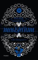 Magisterium 1 - Magisterium boek 1 - De IJzerproef